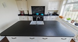 Kitchen_Worktop2