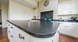 Kitchen_Worktop3
