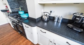 Silestone_Kitchen_Worktop