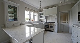 silestone_worktop_kitchen
